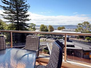 Nelson Towers, Unit 41/71Victoria Parade, Nelson Bay