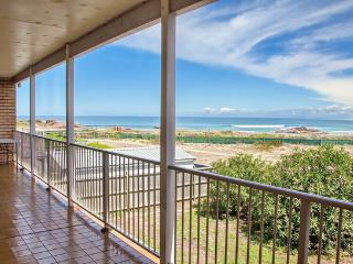 Ocean Avenue, 55 - PET FRIENDLY, Anna Bay