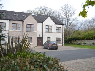 Shimna Wood Apartment, Newcastle