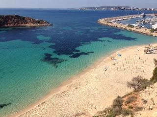 Playa Portals...glamour & mare!, Portals Nous