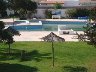 Apartamento Ibiza (Port des Torrent), Port d'es Torrent