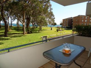 Mistral Court Unit 2/17 Mistral Close, Nelson Bay