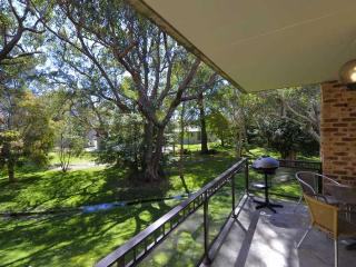 Bay Parklands, Unit 29,2 Gowrie Avenue, Nelson Bay