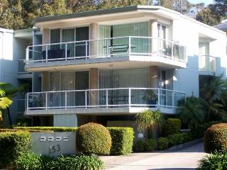 Bagnall Beach Apartments, Unit 5/153 Government Rd, Nelson Bay