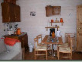 Lovely Cabin 1 - Sumarhús, Skagastrond