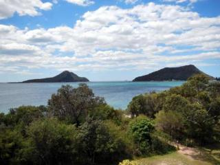 The Helm, Unit 5, 22 Voyager Close, Nelson Bay