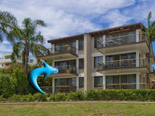 Tradewinds Unit 3, 110 Victoria Parade,, Nelson Bay