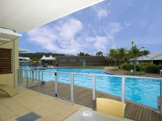 Pacific Blue Apartment 180, 265 Sandy Point Road, Salamander Bay
