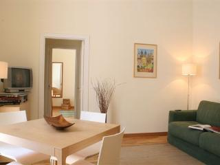 Corso Italia Suites - 1 bedroom apartment