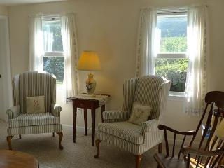 Come and relax in our spacious 4 bedroom home.