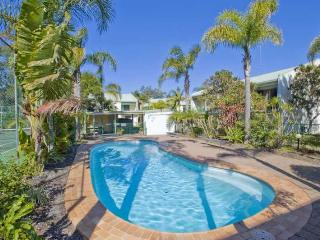 Carindale, Unit 18, 19 Dowling Street,, Nelson Bay