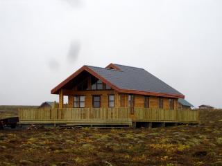 Öldubyggð 5, Selfoss