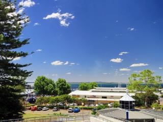 Nelson Towers, Unit 37/71 Victoria Parade, Nelson Bay