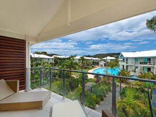 Pacific Blue Townhouse 358, 265 Sandy Point Road, Salamander Bay