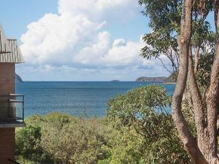 Promenade, 12, 8 Intrepid Close, Nelson Bay