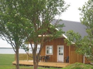 Brúnastaðir Cottage, Akureyri