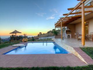Villa Despina 2, Rethymnon