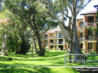 Bay Parklands, Unit 50/2 Gowrie Avenue, Nelson Bay
