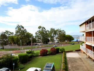 Teramby Court, Unit 9/104 Magnus Street, Nelson Bay