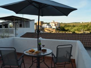 Casa Bonita - Andalusian dream, Setenil de las Bodegas