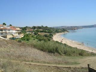 31653-Holiday house Sciacca