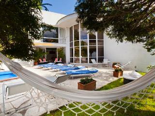 7 bedroom Villa in Colli di Fontanelle, Campania, Italy : ref 5248170