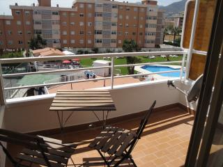 Apartment in Torremolinos, Málaga Costa del Sol
