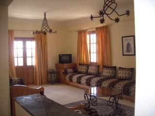 506 Hay Charaf, Marrakech