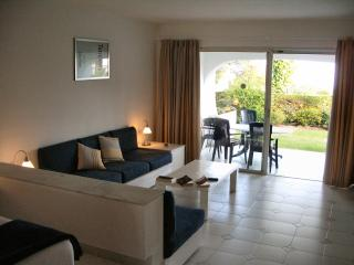 Spacious apartment and terrace, Province of Cadiz