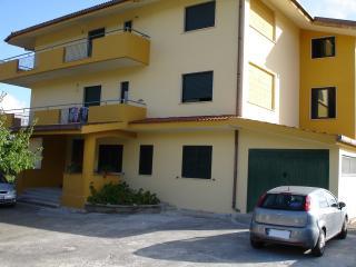 Casa  Annamaria