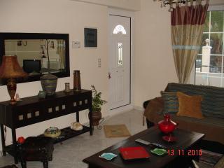 1 bedroom flat, Atenas