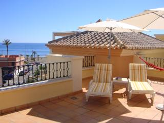 Torrox Boutique Apartaments Los Patios