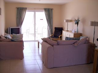 Large 2 bedroom holiday apartment in Nissi Beach, Ayia Napa