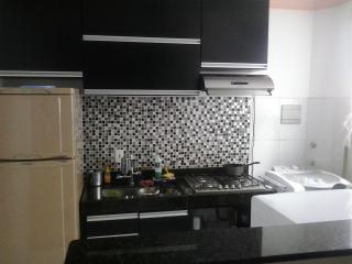 Apartamento próximo ao Mineirão Temporada copa, Belo Horizonte