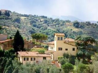 10150 - Villa La Ferdinanda, Lastra a Signa