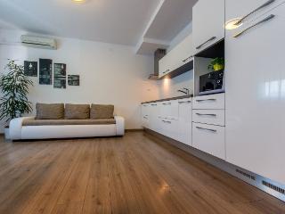Apartment Nina, Fazana