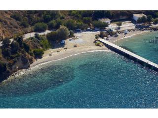 Arcolios Epavlis Private Beach Crete