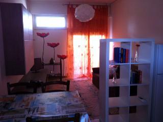 Appartamento a pochi passi dal mare, Rimini