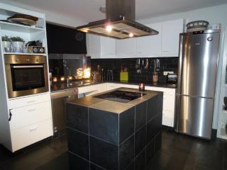 Cozy luxury apartment, Kopavogur