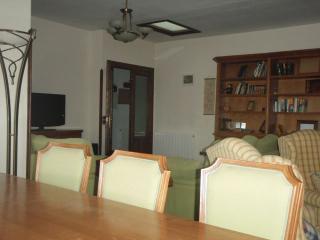 La Casa del Mueble, Sonseca