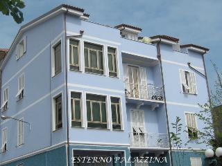 B&B in Albenga che si distingue per un ottimo rapporto Qualita/Prezzo