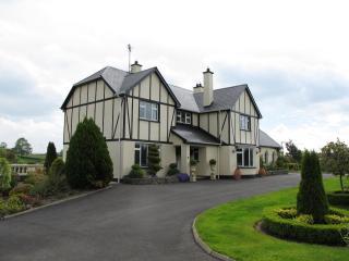 Lavender House Fermanagh, Enniskillen