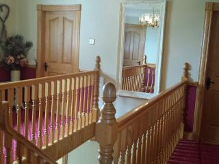 Lavender House Fermanagh