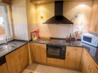 Vale do Lobo Apartment Sleeps 4 with Air Con - 5586222