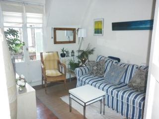 Apartamento en San Sebastián, San Sebastian - Donostia