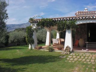 Villa Pontes