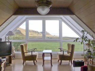 Charming Farmhouse, Akranes