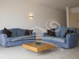 3 BEDROOM IN TIGNE AREA
