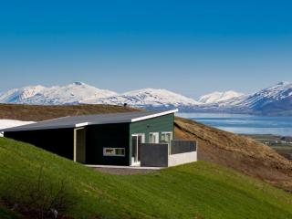 Hrímland Luxury Cottage, Akureyri
