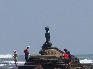 Puerta  del Mar in  Esterillos  Oeste,  Costa Rica, Puntarenas
